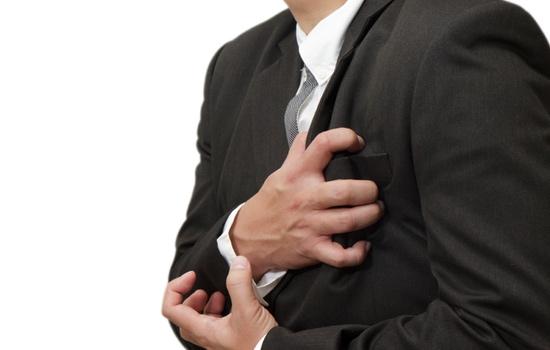Симптомы и причины рака легких