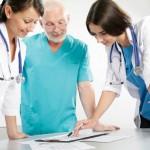 Диагностика и лечение лимфомы