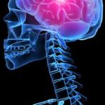 Опухоль головногно мозга