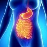 рак брюшной полости