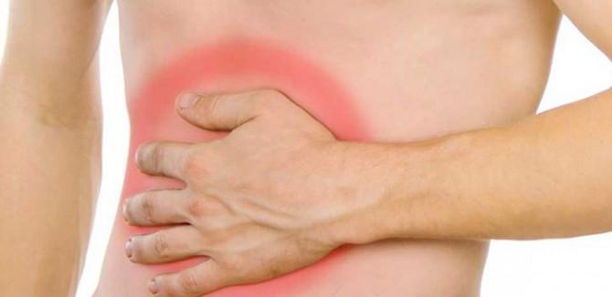 Симптомы опухли кишечника