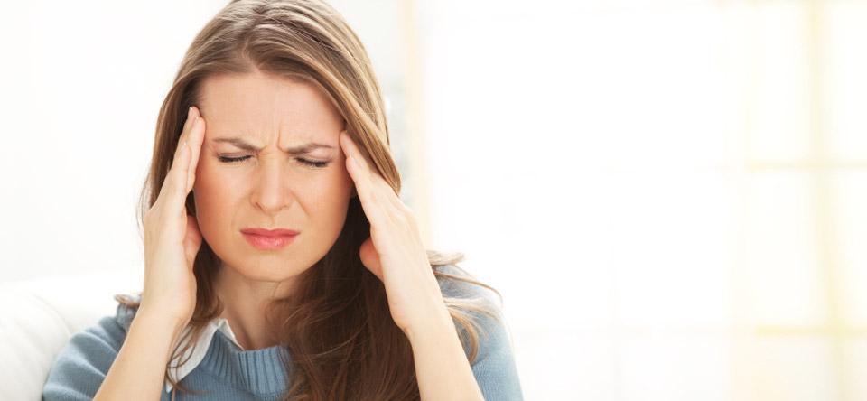 Как снять депрессию у женщин в домашних условиях 147