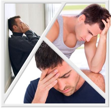 Лечение аденомы народными средствами в домашних условиях