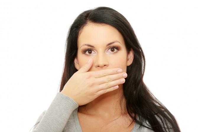 Лечение фибромы носоглотки