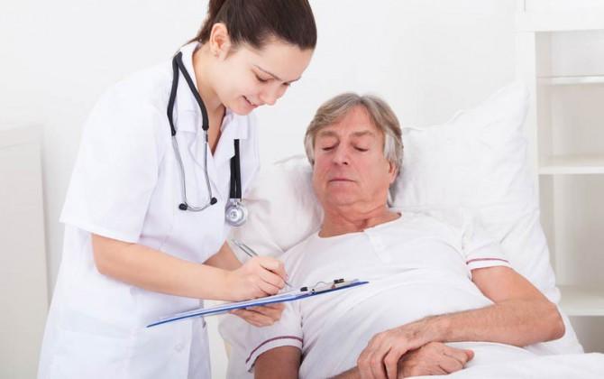 Перстневидноклеточный рак желудкаhj