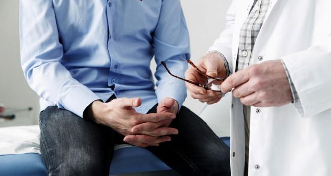 Свечи с прополисом для профилактики простатита у мужчин