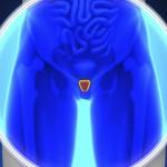 Лечение аденомы простаты магнитом