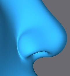 Аденома в носу