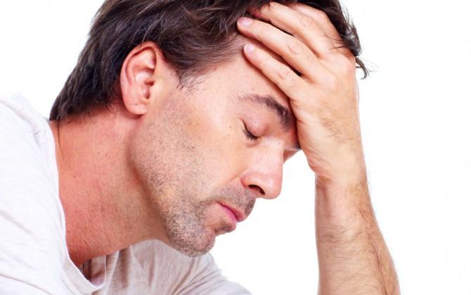 Питание при аденоме простаты и ее лечение