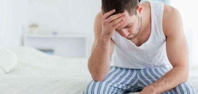 Польза от эротического массажа простаты