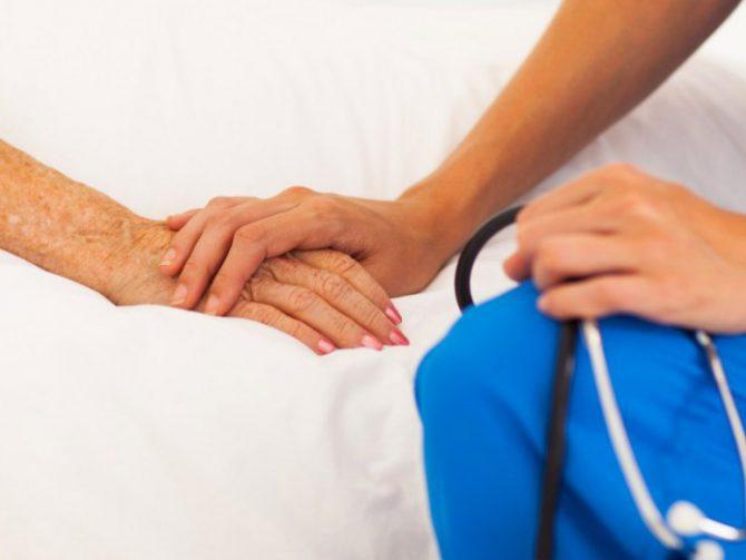 Факторы, влияющие на продолжительность жизни