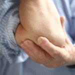 Лечение гигромы без операции