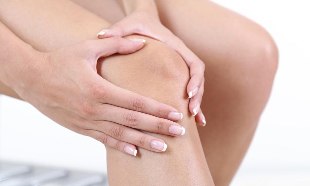 Гигрома коленного сустава лечение курс лечения артроза тазобедренного сустава
