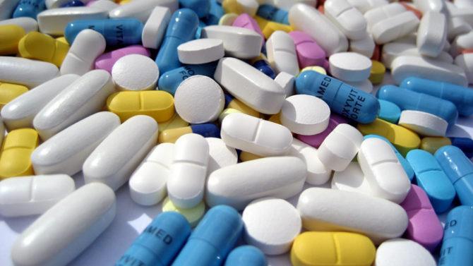 Мегаплекс - инструкция по применению препарата
