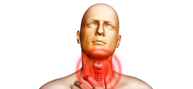 О симптоматике фибромы