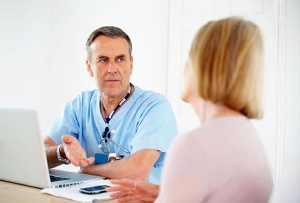 лечение рака гортани без операции